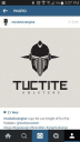 tuctite.co coupons and promo codes