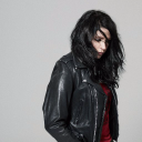 kflay.com Coupons and Promo Codes