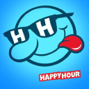 Happy Hour Shades Coupons and Promo Codes