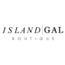 islandgalboutique.com Coupons and Promo Codes
