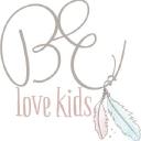 belovekids.com Coupons and Promo Codes