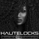 hautelocks.com Coupons and Promo Codes