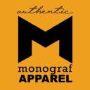 monografapparel.com Coupons and Promo Codes