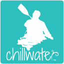 chillwaterapparel.com Coupons and Promo Codes