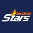 tacomastars.com Coupons and Promo Codes