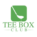teeboxclub.com Coupons and Promo Codes