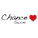 Chance Loves®️ Swimwear Coupons and Promo Codes