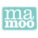 mamookids.com Coupons and Promo Codes