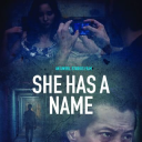 She Has A Name Film Coupons and Promo Codes
