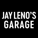 Jay Leno's Garage Coupons and Promo Codes