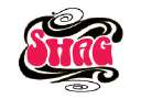 shagnewyork.com Coupons and Promo Codes