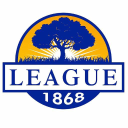 league1868.com Coupons and Promo Codes
