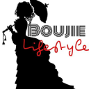 boujielifestyle.com Coupons and Promo Codes