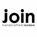 joinstorelondon.co.uk Coupons and Promo Codes