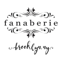 fanaberienyc.com Coupons and Promo Codes