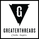 greaterthreads.com Coupons and Promo Codes