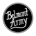 belmontarmy-wp.com Coupons and Promo Codes