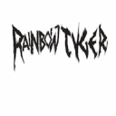rainbowtyger.com Coupons and Promo Codes
