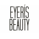 eyerisbeauty.com Coupons and Promo Codes