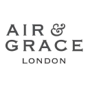 airandgracelondon.com Coupons and Promo Codes