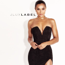 jluxlabel.com Coupons and Promo Codes