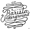 baristaunderground.com Coupons and Promo Codes