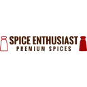Spice Enthusiast Coupons and Promo Codes