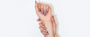 Scratch Nails Coupons and Promo Codes