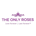 The Only Roses Coupons and Promo Codes
