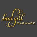 Bad Girl Barware Coupons and Promo Codes