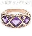 arikkastan.com Coupons and Promo Codes