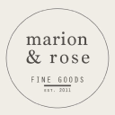 marionandrose.com Coupons and Promo Codes