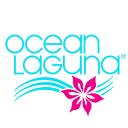 OCEAN LAGUNA Coupons and Promo Codes