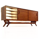 SHOP.CALIFORNIAMODERNWOODWORKS Coupons and Promo Codes