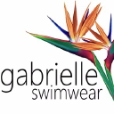 gabrielleswimwear.com Coupons and Promo Codes