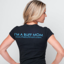 thebuffmom.com Coupons and Promo Codes