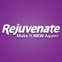 Rejuvenate Products Coupons and Promo Codes