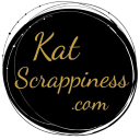 Kat Scrappiness Coupons and Promo Codes