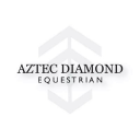 Aztec Diamond Equestrian (UK) Limited Coupons and Promo Codes