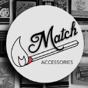 matchaccessories.com Coupons and Promo Codes