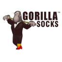 gorilla-socks.com Coupons and Promo Codes