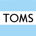 TOMS Coupon and Promo Codes