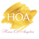 houseofangelica.com Coupons and Promo Codes