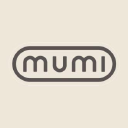 mumidesign.com Coupons and Promo Codes