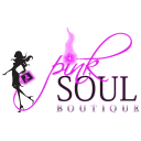 pinksoulboutique.com Coupons and Promo Codes