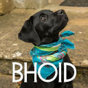 bhoid.co.uk Coupons and Promo Codes