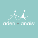 Aden + Anais Coupons and Promo Codes