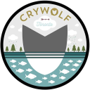 Crywolf Coupons and Promo Codes