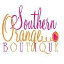 southernorangeboutique.com Coupons and Promo Codes