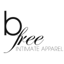 bfreeaustralia.com.au Coupons and Promo Codes